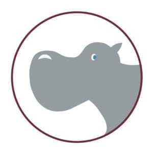 introducing-logo-blog-hippo