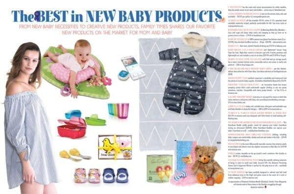 2017-BestBabyProducts-1