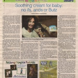 Baby-&-Kids-Show-20120001_Page_3