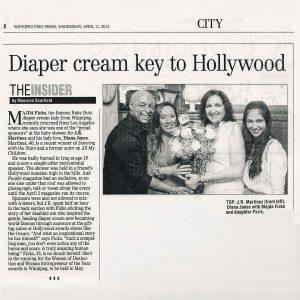 BabyButz-FreePress-Apr11-2012