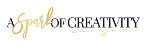a_spark_of_creativity