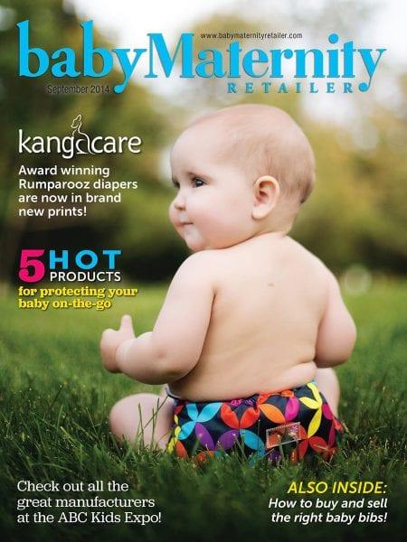 baby-maternity-1