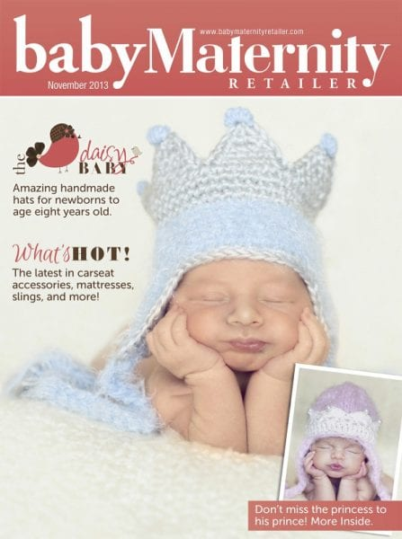 baby-maternity-2