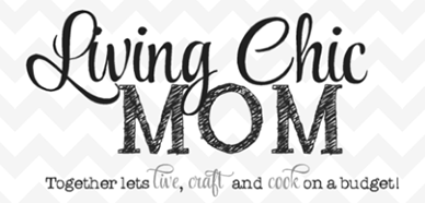 living_chic_MOM