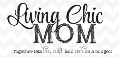 living_chic_MOM