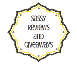 sassy_reviews_and_giveaways