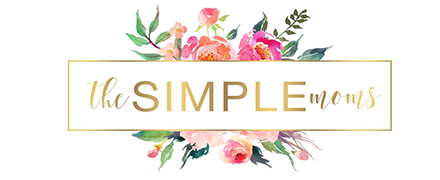 simple_moms