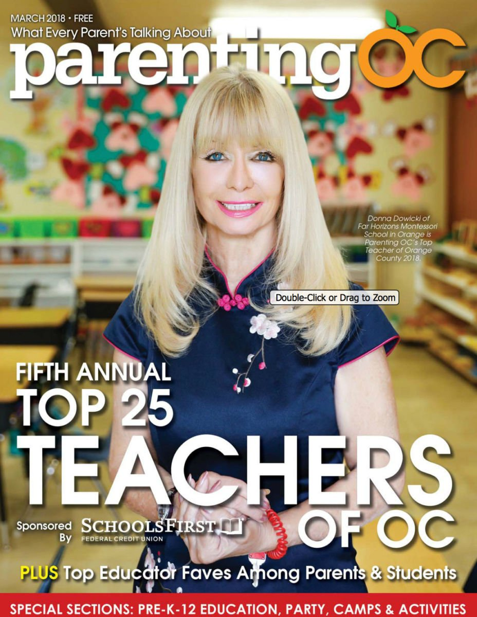 ParentingOcMarch2018Cover
