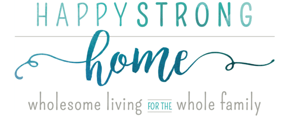 cropped-happy-strong-home-logo