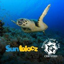 sunblocz-certified