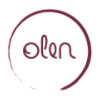Olen Skin Care: Natural Skin Care Manufacturerlogo