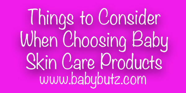 natural-baby-products